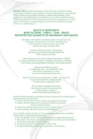 SE-DH_UnderstandingMovements_BackCover_WEB