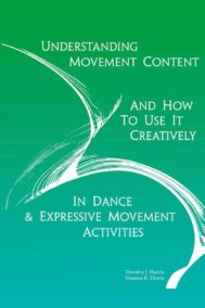Understanding Movement Content