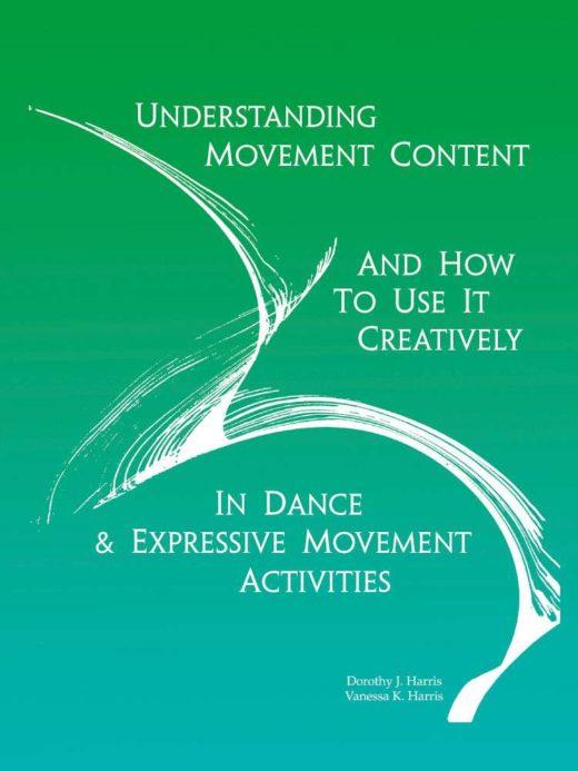 Understanding Movement Content