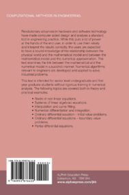 AEP_ComputationalMethodsForProcessEmgineers_BackCover_WEB