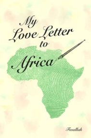 FAF_LetterToAfrica_GreenFrontCover_WEB