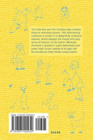 GB_LittleBoyChubbyLady_BackCover_WEB