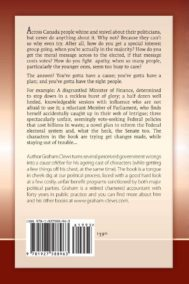 GC_PoliticallyDetained_BackCover_WEB