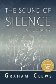Front Cover of Sound of Silence