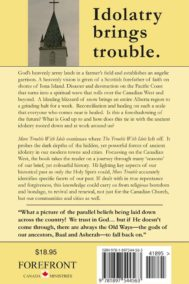 GG_MoreTrouble_BackCover_WEB