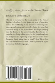 LTG-GC_LFJ8_2Corinthians_BackCover_WEB