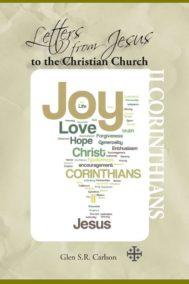 Letters From Jesus - II Corinthians