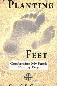 Listening 3 : Planting Feet by Glen Carlson
