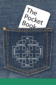 LTG_PocketFruit_BackCover_WEB