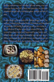 HU_CookieBook_BackCover_WEB