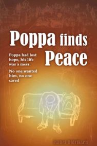 Poppa Finds Peace