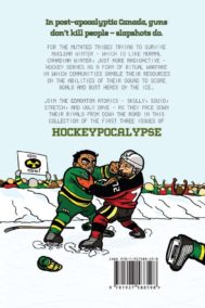 JM_Hockeypocalypse1_BackCover_WEB