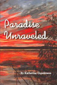 Paradise Unraveled