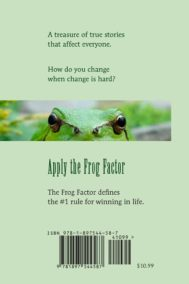 KR_TheFrogFactor_BackCover_WEB