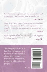 KW_BreakSilence__BackCover_WEB