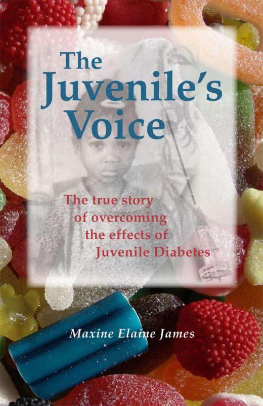 The Juvenile's Voice