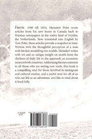 MTP_TheSower_BackCover_WEB