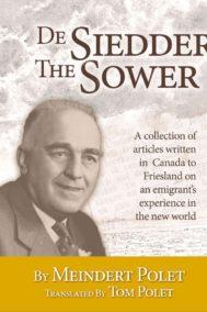 De Siedder / The Sower