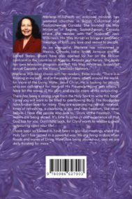 MW_OutpouringOfLivingWate_BackCover_WEB