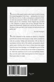 PG_Deliver_BookletBackCover_WEB