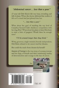 PP_SeasonsofCourage_BackCover_WEB