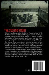 SR_SecondFront_BackCover_WEB