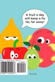 YSS_Fruitabet_BackCover_WEB