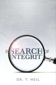 In Search of Integrity